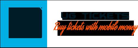UG Tickets